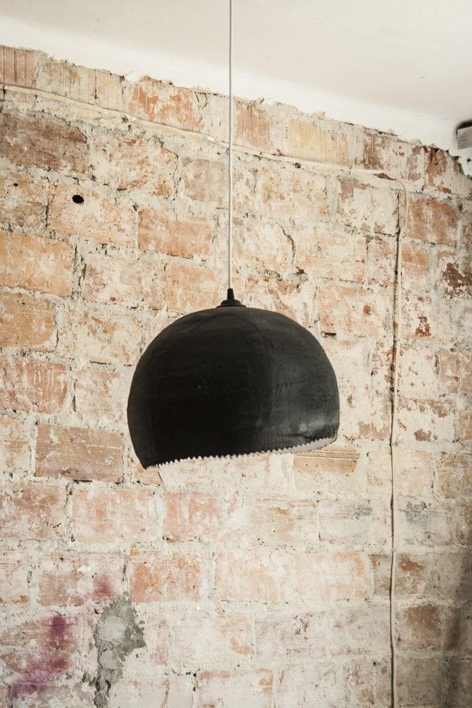 gipsowa-lampa-do-kuchni