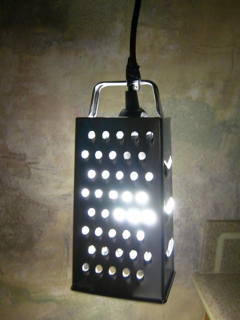 lampa-z-tarki