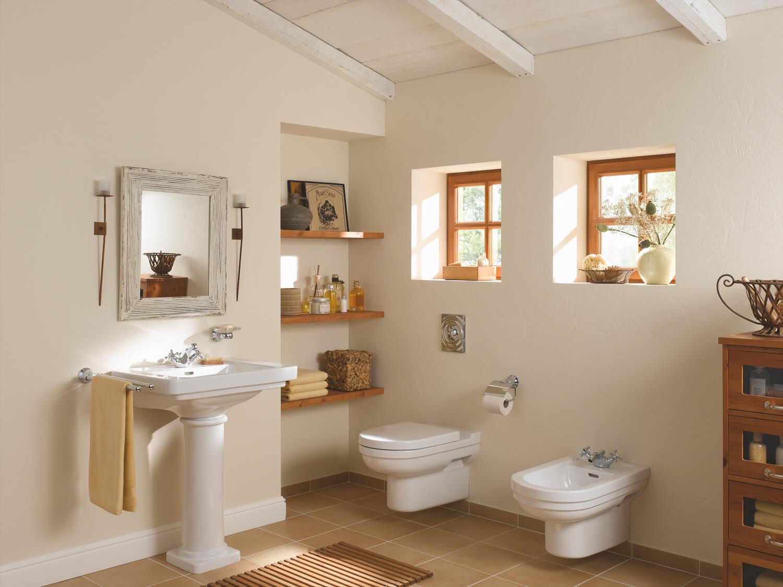 stelaż podtynkowy do wc