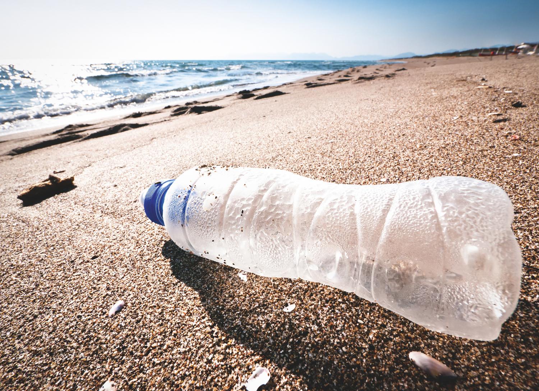 oszczędność wody filtr