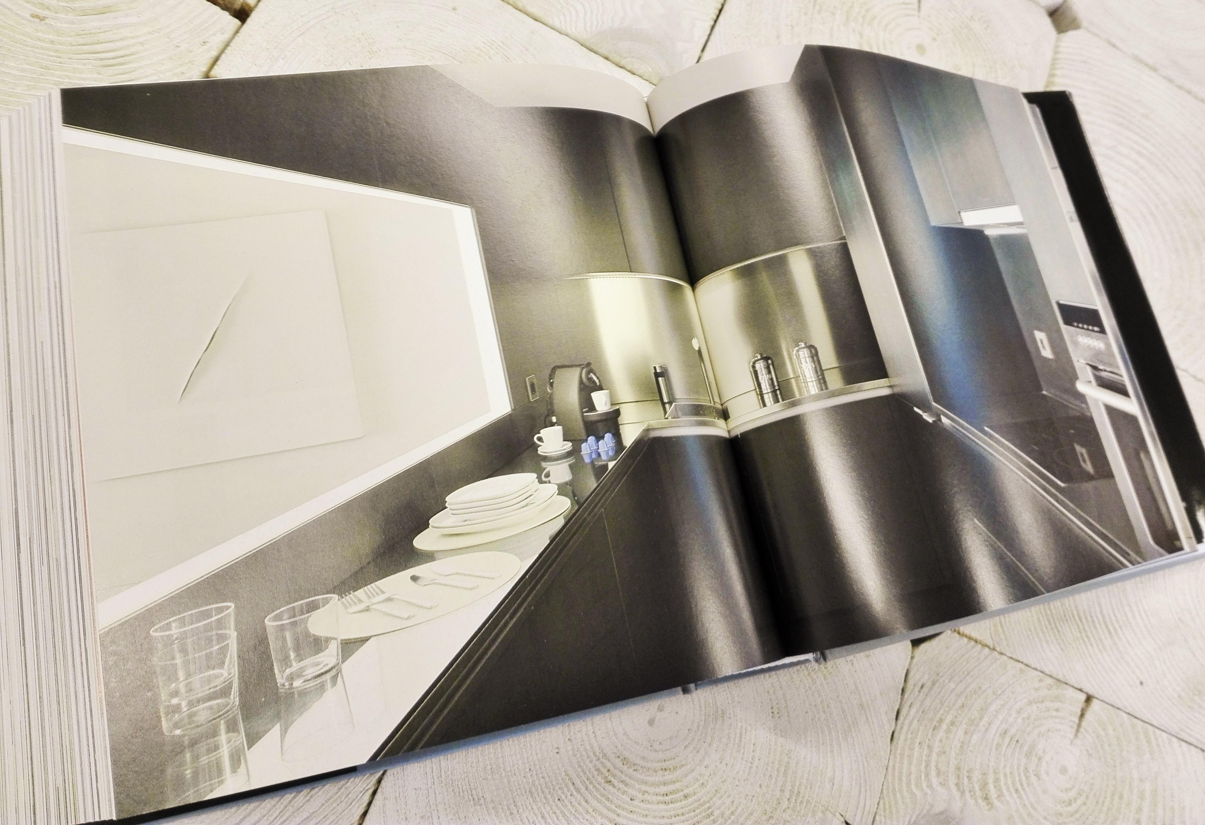 Album Könemann 888 Pomysłów dla domu