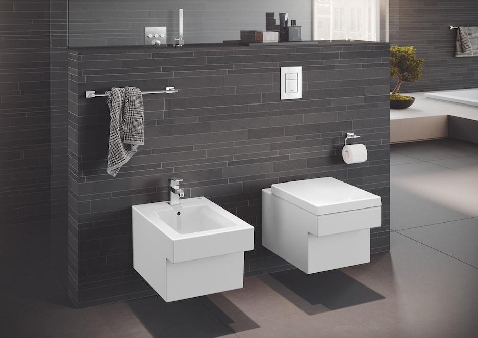 sanitaria łazienkowe