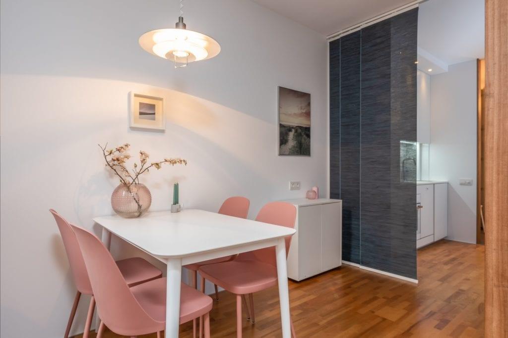 Home staging - przygotowywanie mieszkania